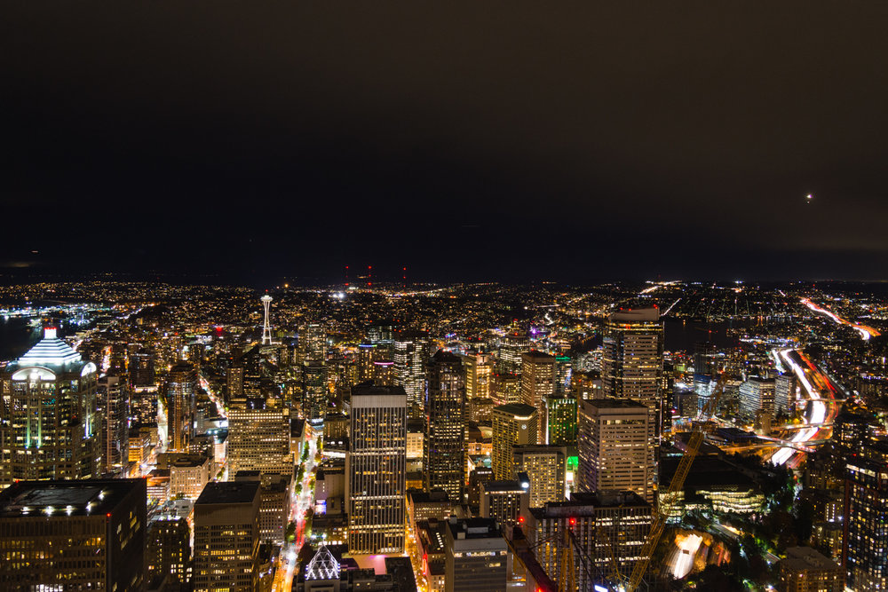 2016 10 24 Seattle I-131.jpg