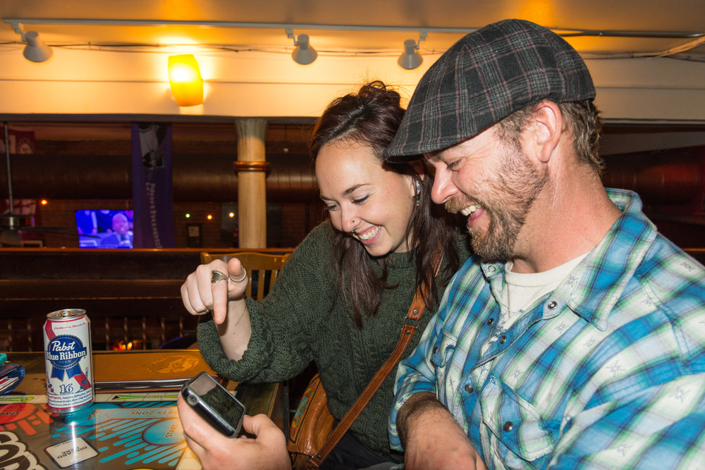 2016 10 25 Bar Crawl-6.jpg