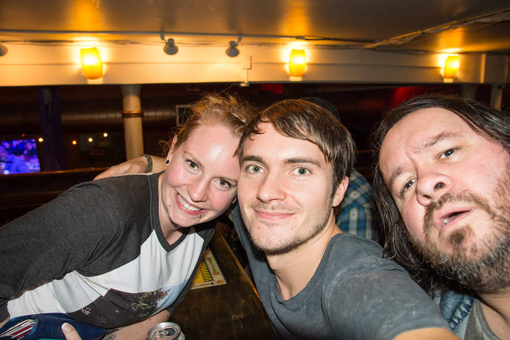 2016 10 25 Bar Crawl-7.jpg