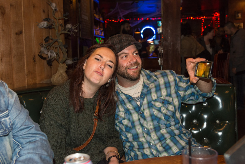2016 10 25 Bar Crawl-10.jpg