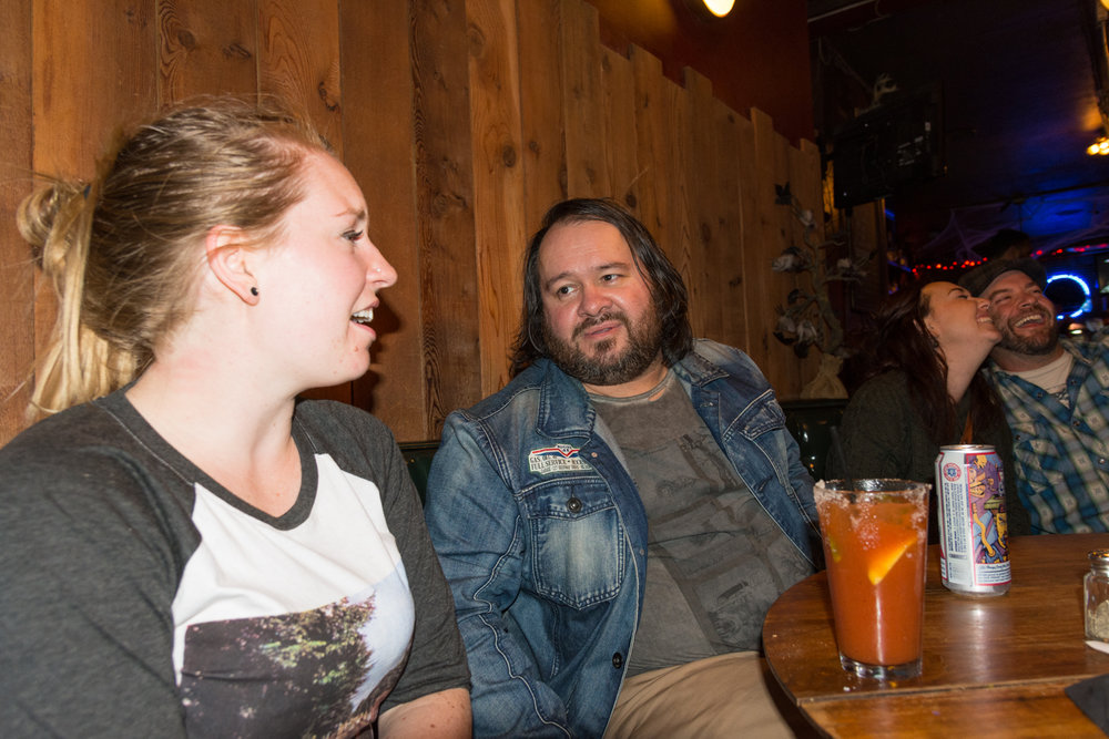 2016 10 25 Bar Crawl-11.jpg