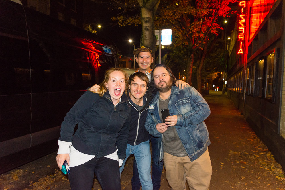 2016 10 25 Bar Crawl-22.jpg