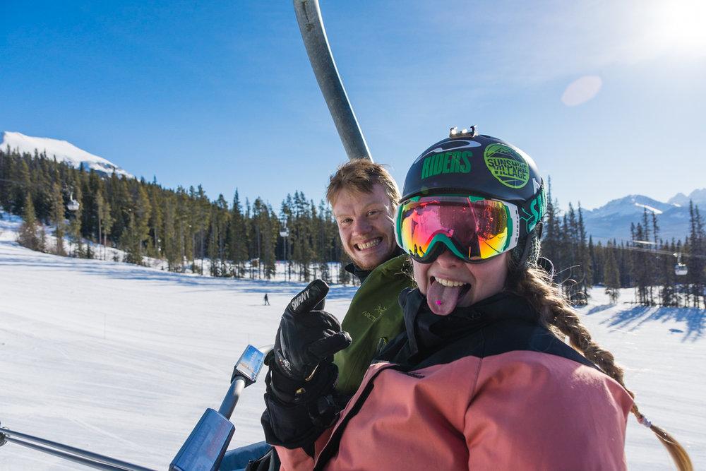 2017 01 26 Lake Louise Ski II-105.jpg