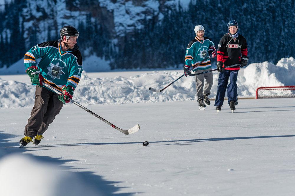 2017 02 25 Pond Hockey I-405.jpg