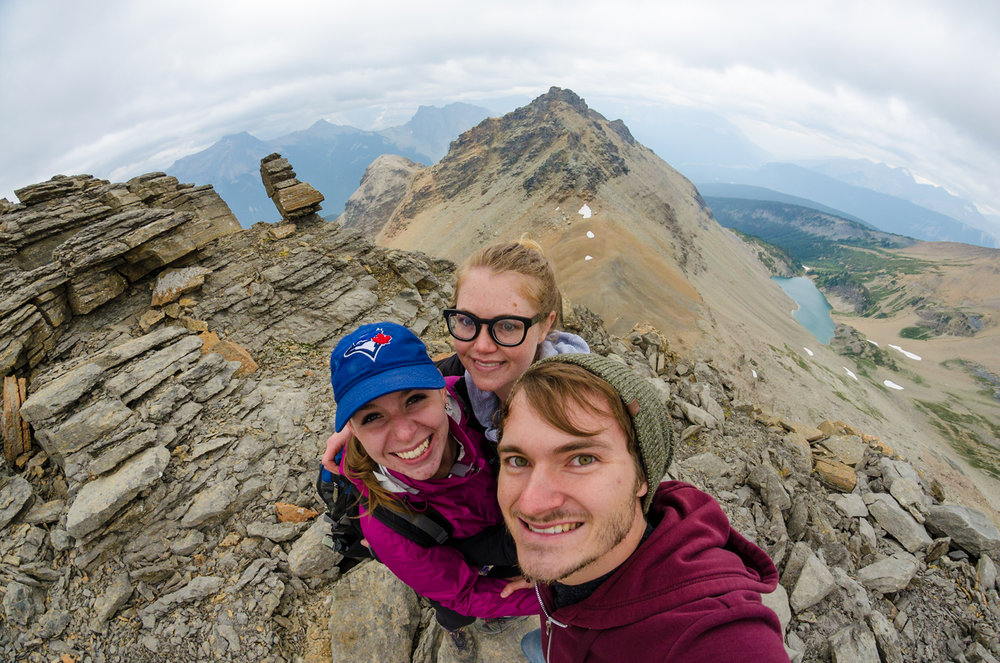 2017 08 20 Top Hat Mountain-175.jpg