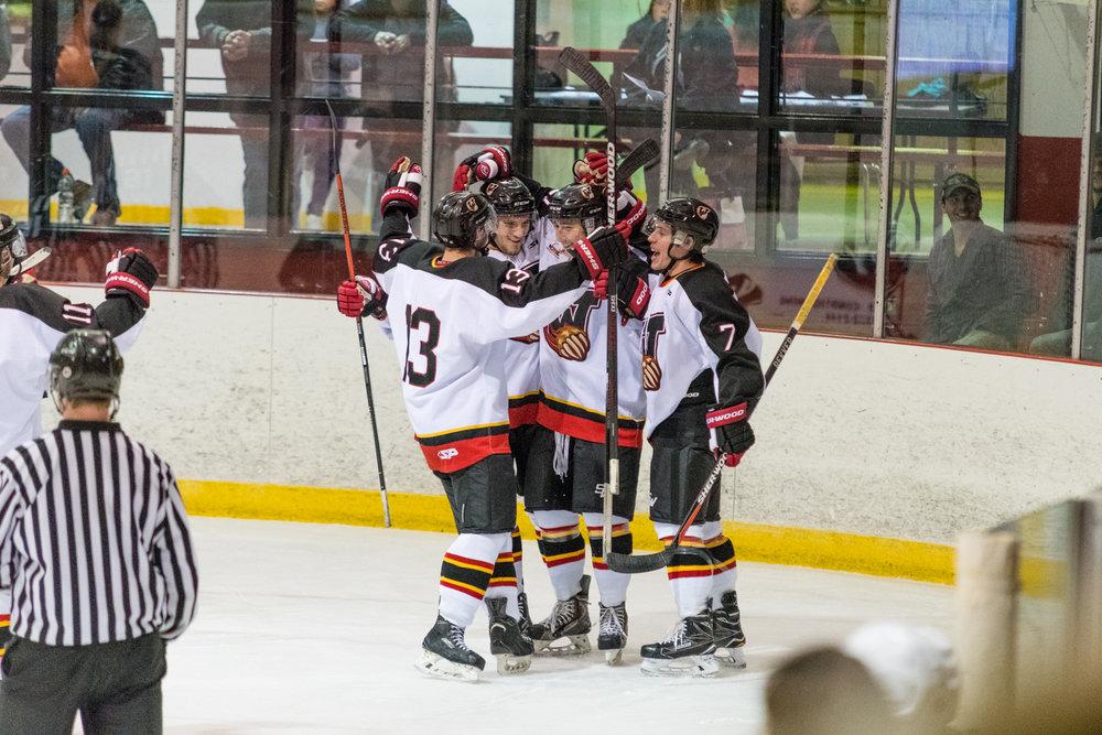 2017 10 10 Rossburn Hockey-353.jpg