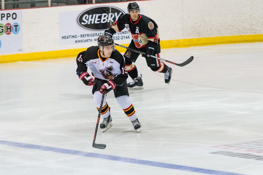 2017 10 10 Rossburn Hockey-400.jpg