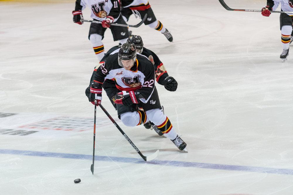 2017 10 10 Rossburn Hockey-433.jpg