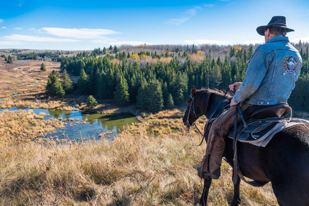 2017 10 16 Riding Mountain-26-Edit.jpg