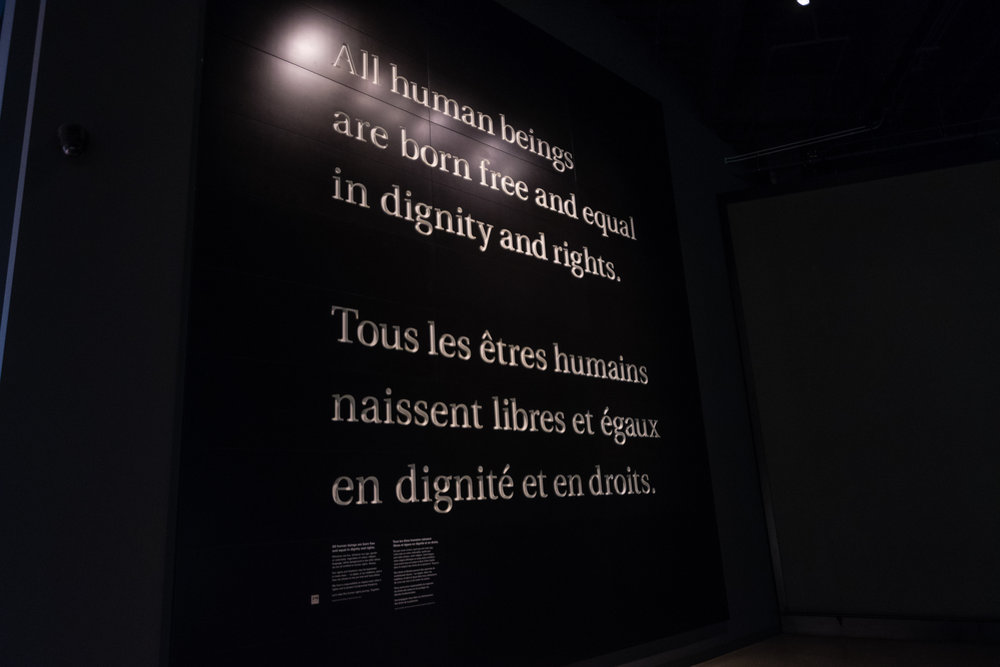 2017 10 19 Museum of Human Rights-41.jpg