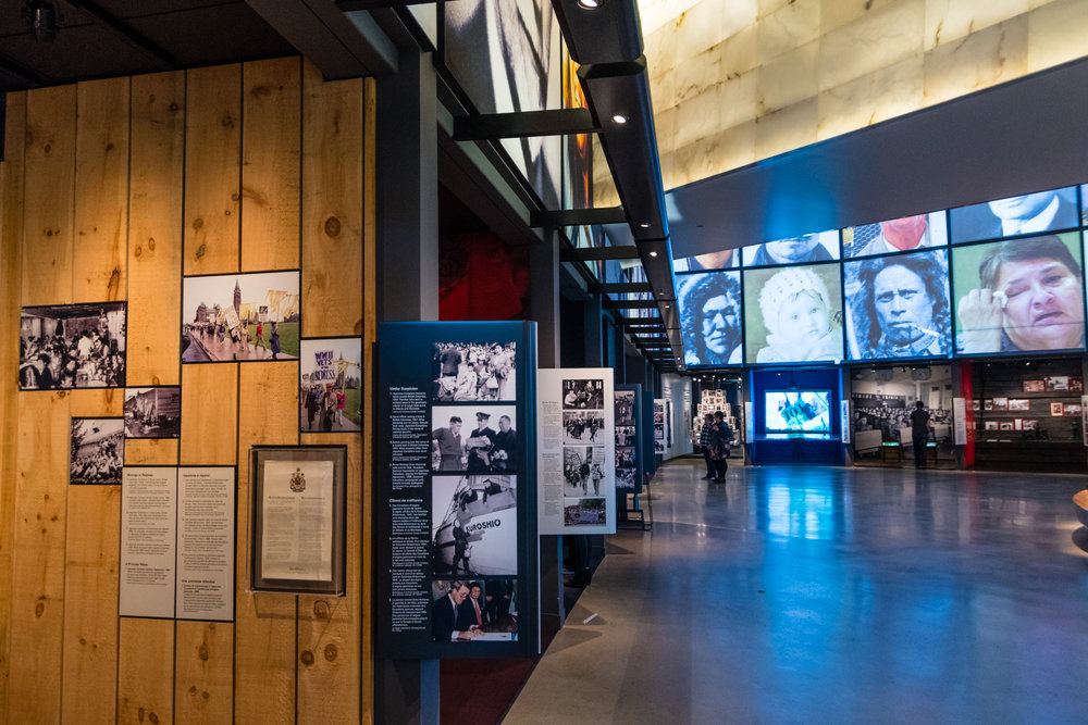 2017 10 19 Museum of Human Rights-43.jpg