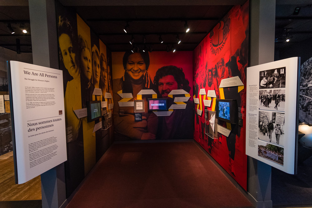 2017 10 19 Museum of Human Rights-44.jpg