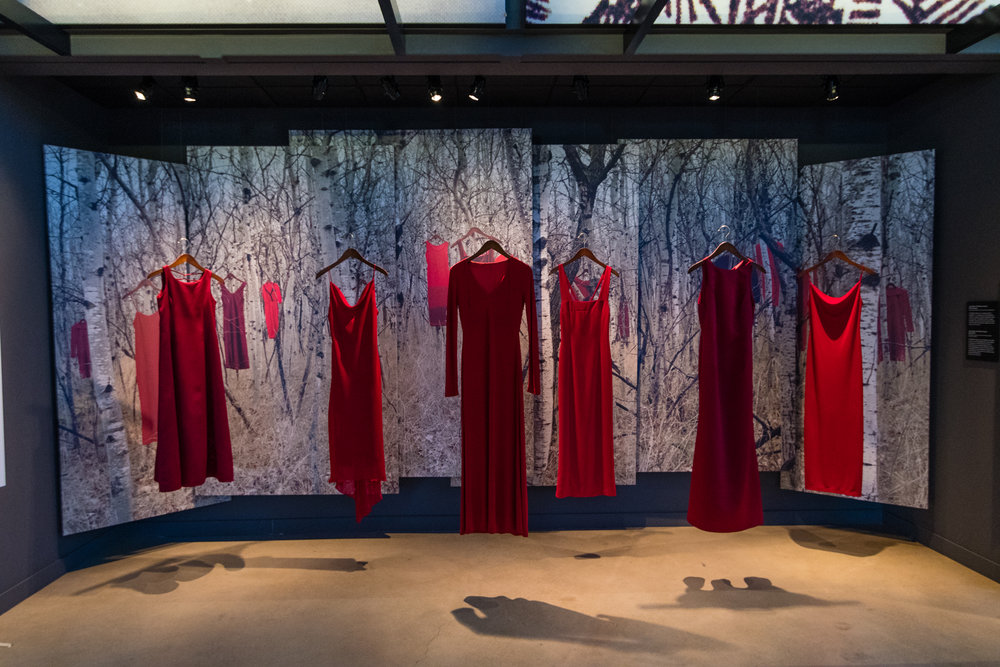 2017 10 19 Museum of Human Rights-45.jpg