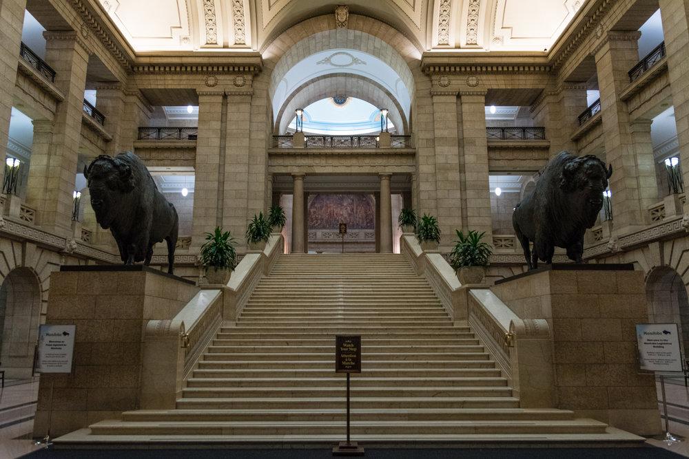2017 10 19 Manitoba Legislative Building-3.jpg