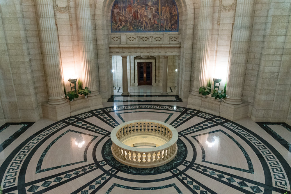 2017 10 19 Manitoba Legislative Building-10.jpg
