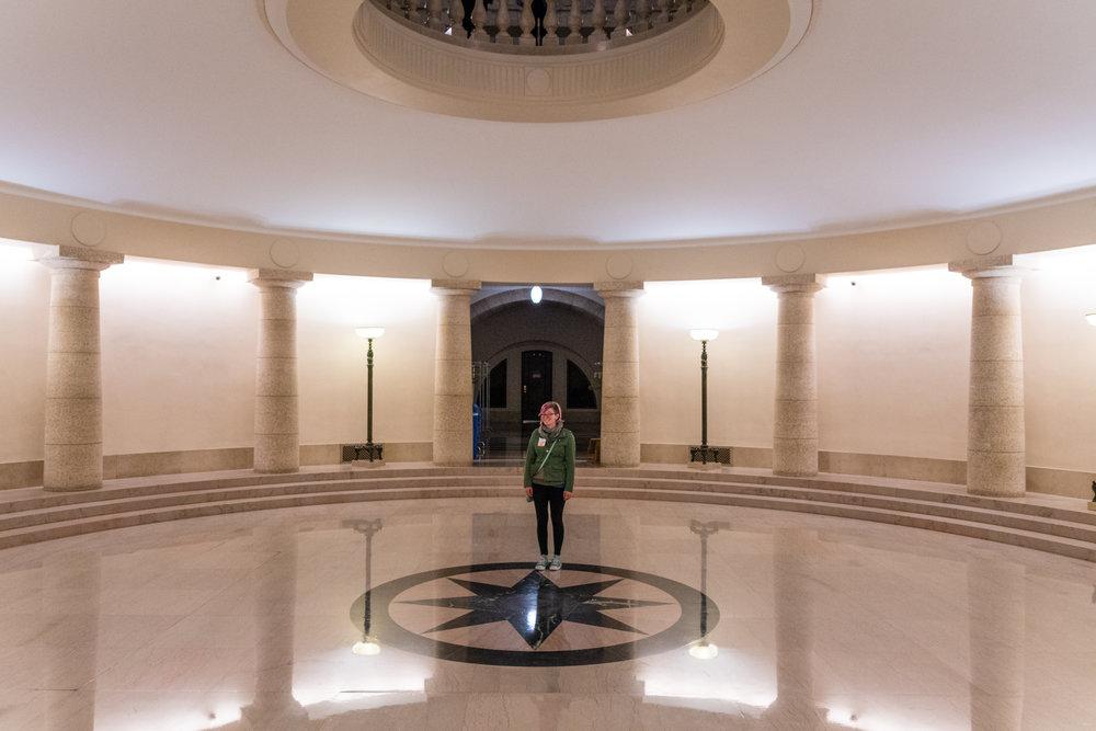 2017 10 19 Manitoba Legislative Building-15.jpg