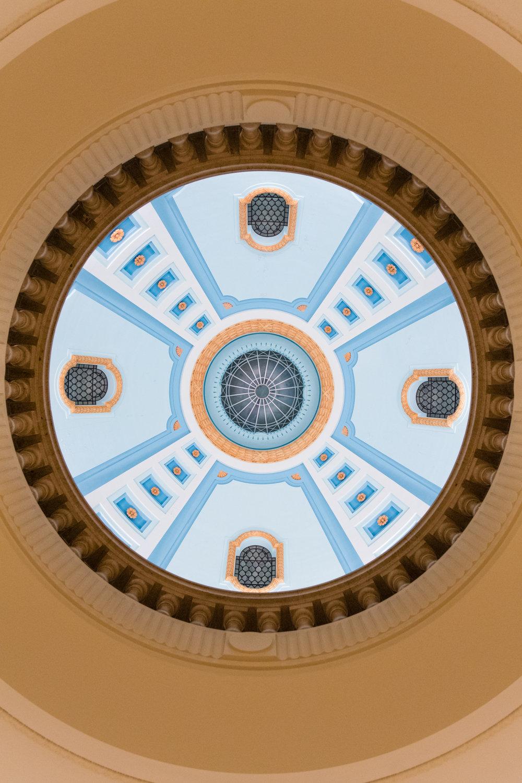 2017 10 19 Manitoba Legislative Building-12.jpg