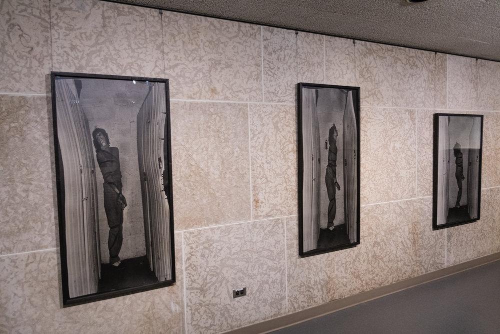 2017 10 21 Winnipeg Art Gallery-4.jpg