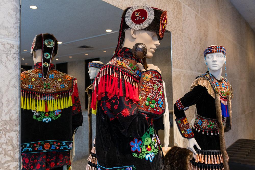 2017 10 21 Winnipeg Art Gallery-10.jpg