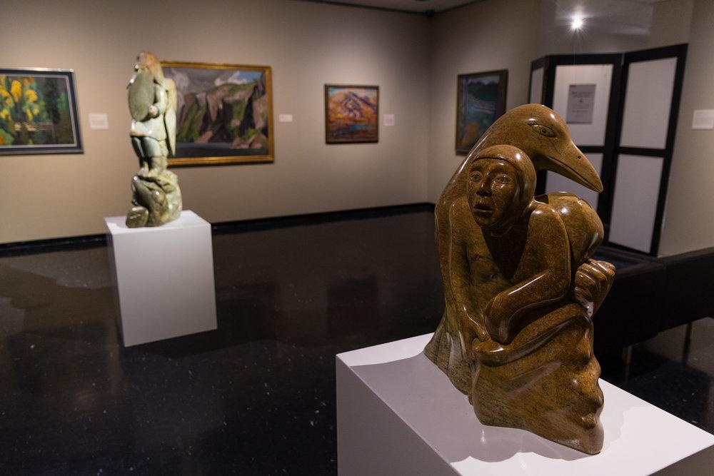 2017 10 21 Winnipeg Art Gallery-12.jpg