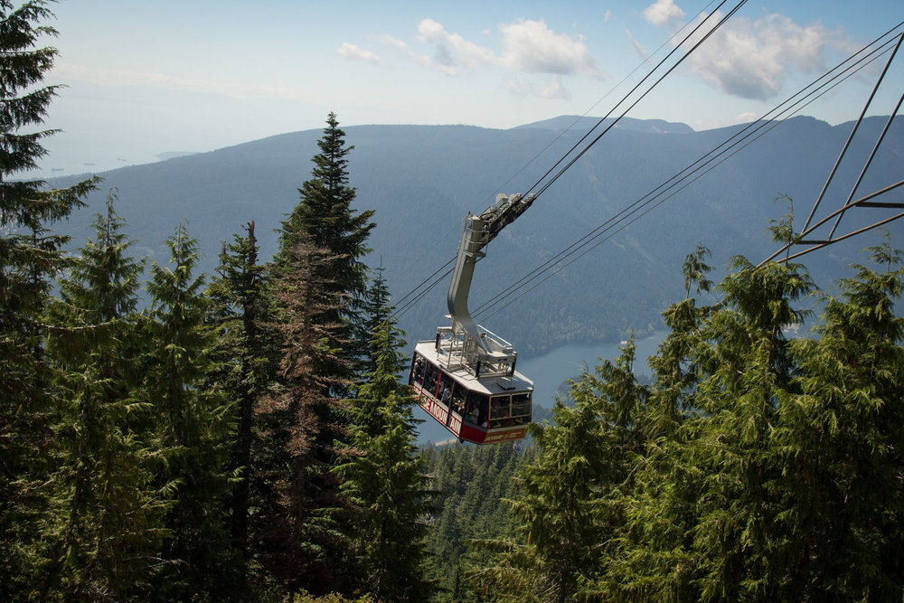 2016 08 04 Grouse Mountain-186.jpg