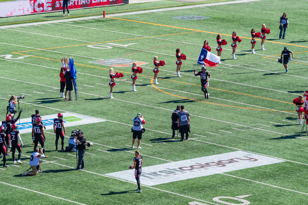 2017 09 04 Calgary Stamps Football-165.jpg