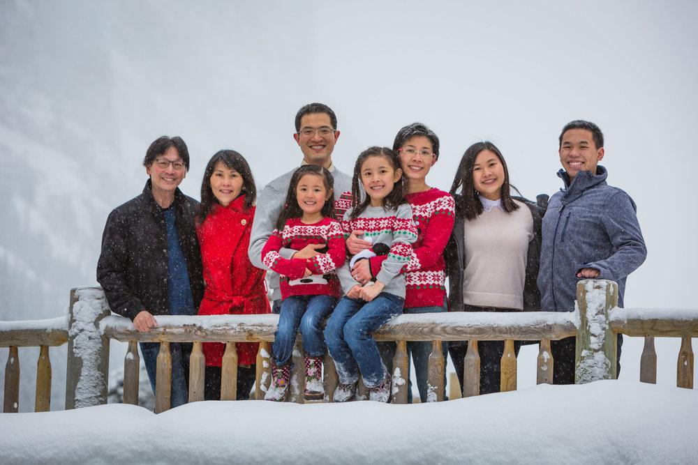 Group December 23rd-12-11.jpg