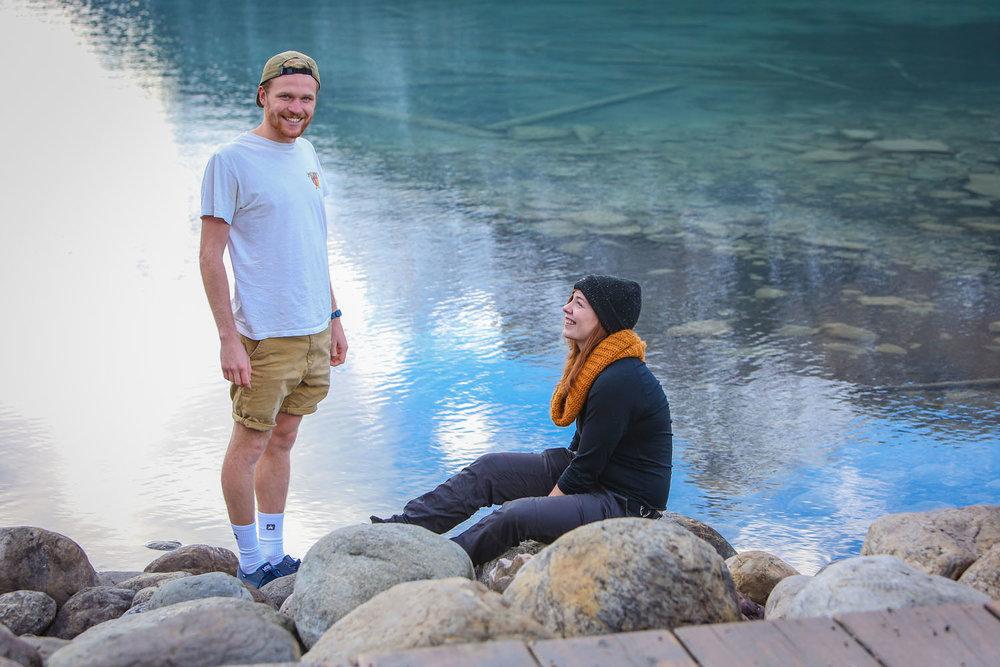 2016-11-08 Sarah and Tom-3.jpg