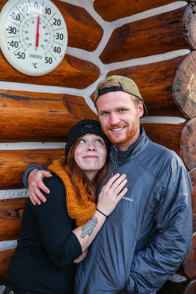 2016-11-08 Sarah and Tom-9.jpg