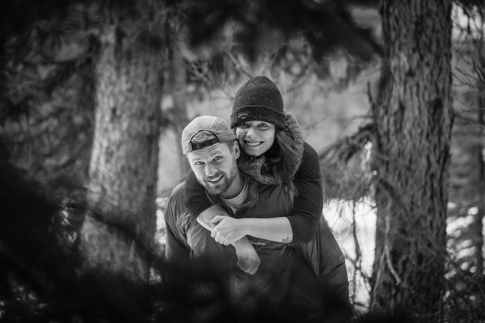 2016-11-08 Sarah and Tom-11.jpg