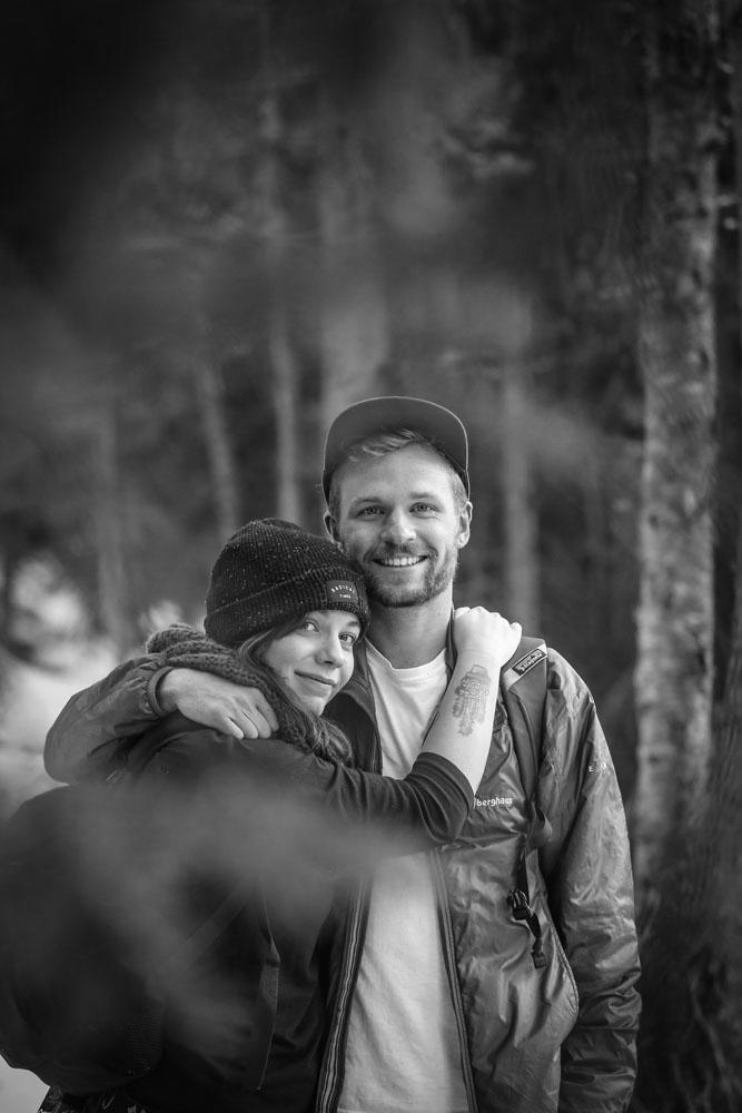 2016-11-08 Sarah and Tom-24.jpg