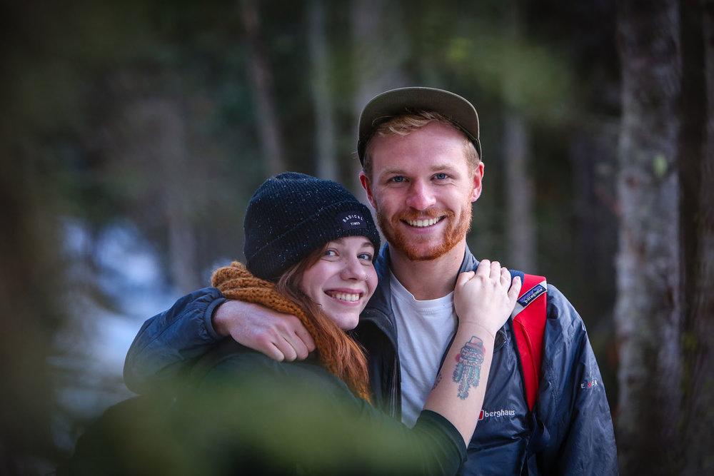 2016-11-08 Sarah and Tom-25.jpg