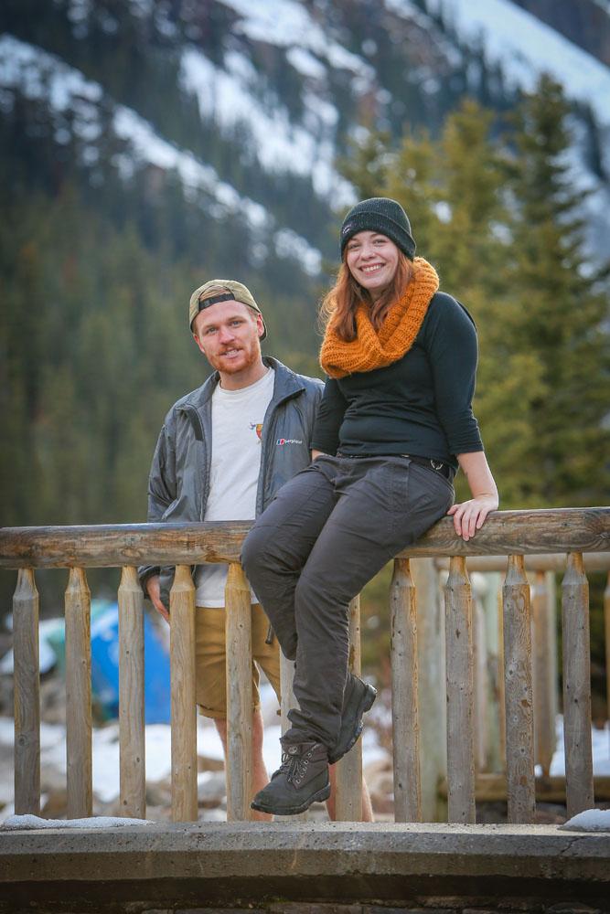 2016-11-08 Sarah and Tom-29.jpg