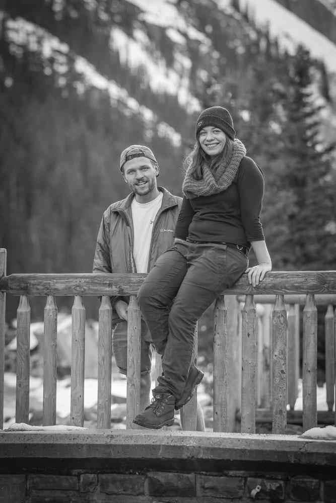2016-11-08 Sarah and Tom-31.jpg