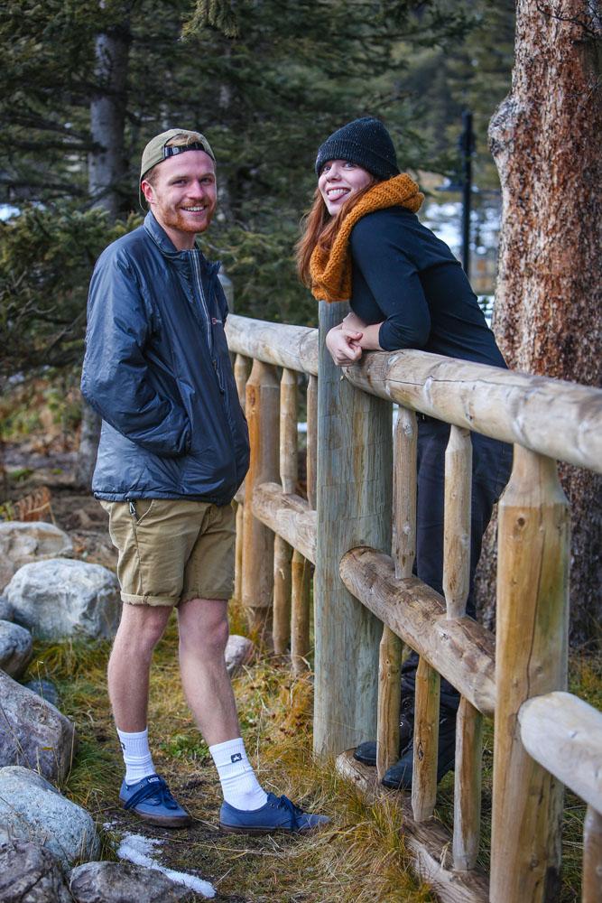 2016-11-08 Sarah and Tom-39.jpg