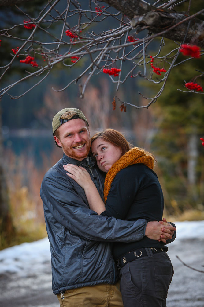 2016-11-08 Sarah and Tom-49.jpg