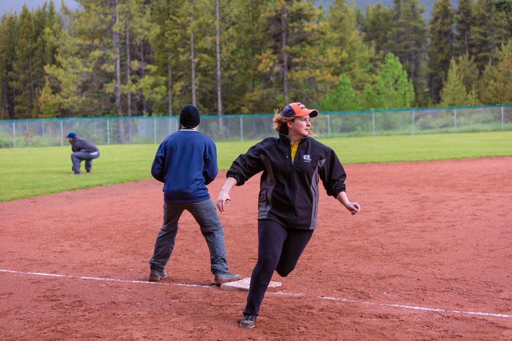 2017 06 20 Softball Rain-51.jpg