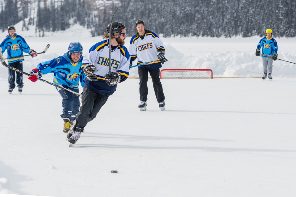 2017 02 25 Pond Hockey Day 1-8.jpg