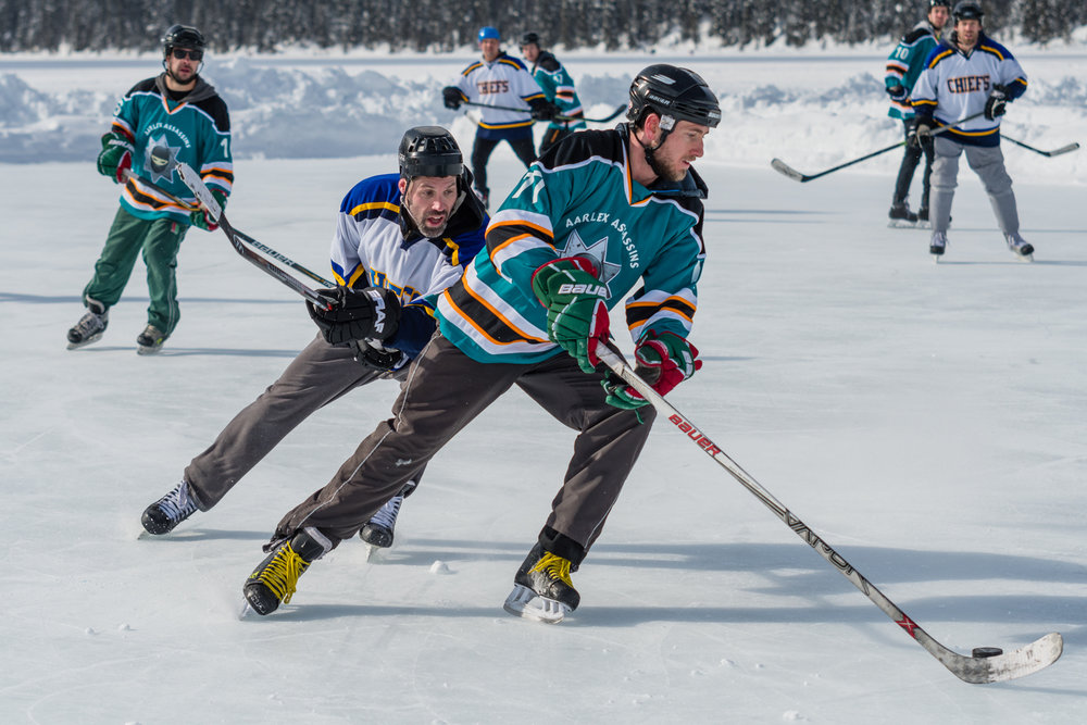 2017 02 25 Pond Hockey Day 1-12.jpg