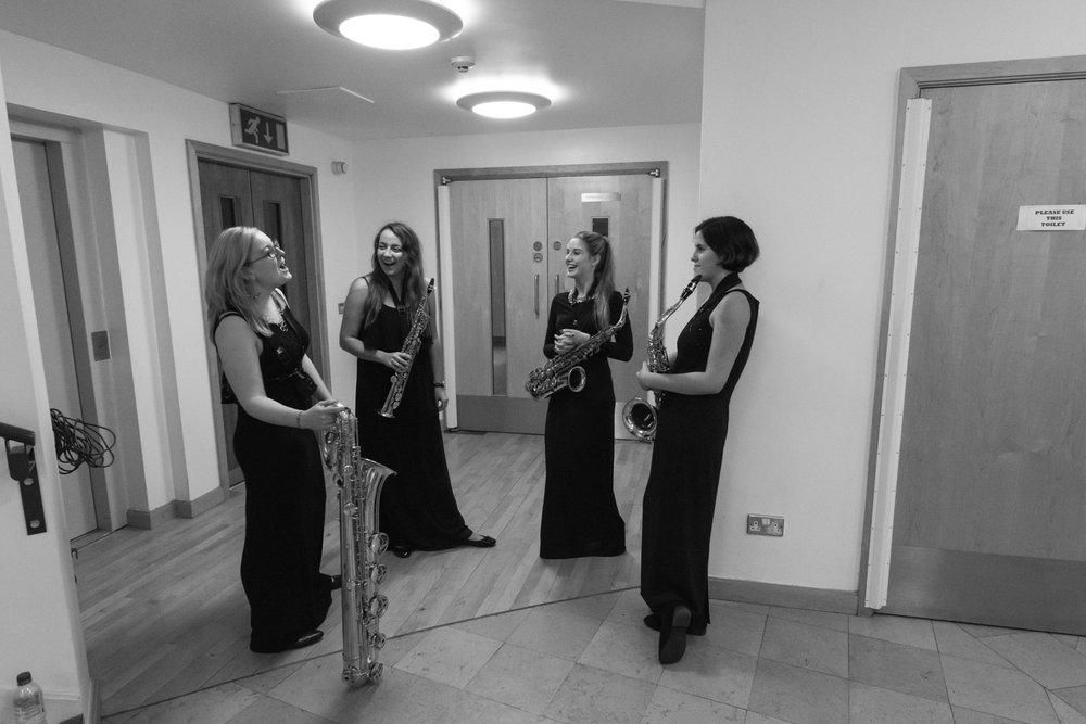 Abelia Quartet-53.jpg