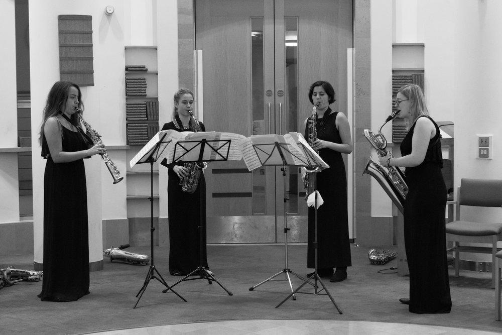 Abelia Quartet-63.jpg