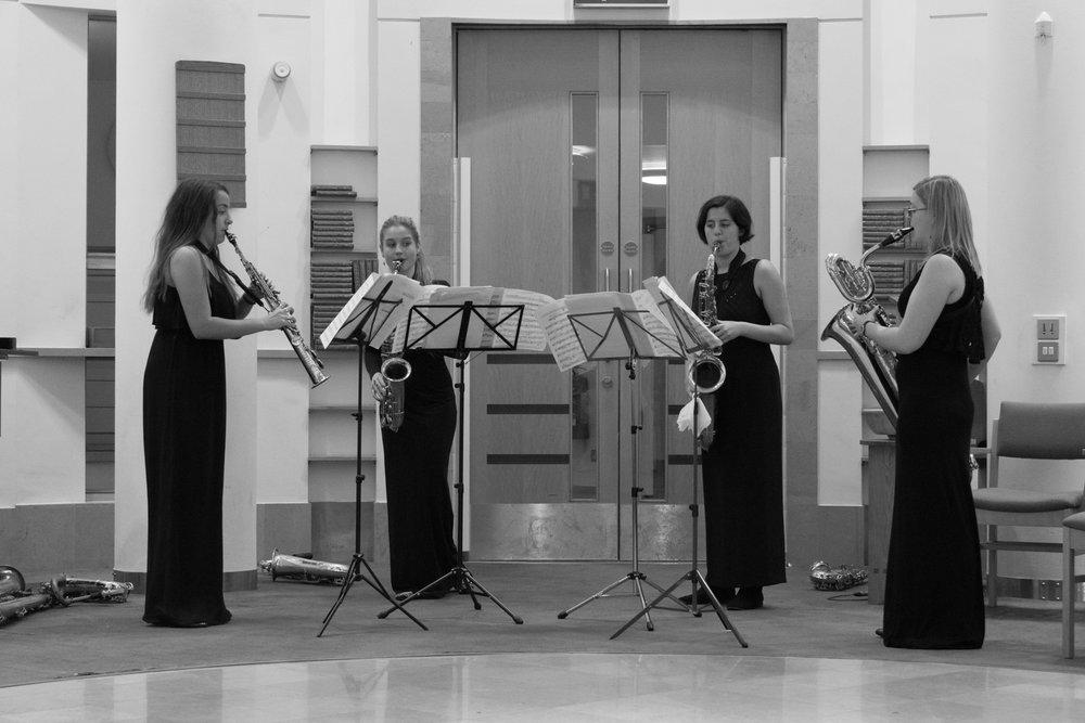 Abelia Quartet-67.jpg