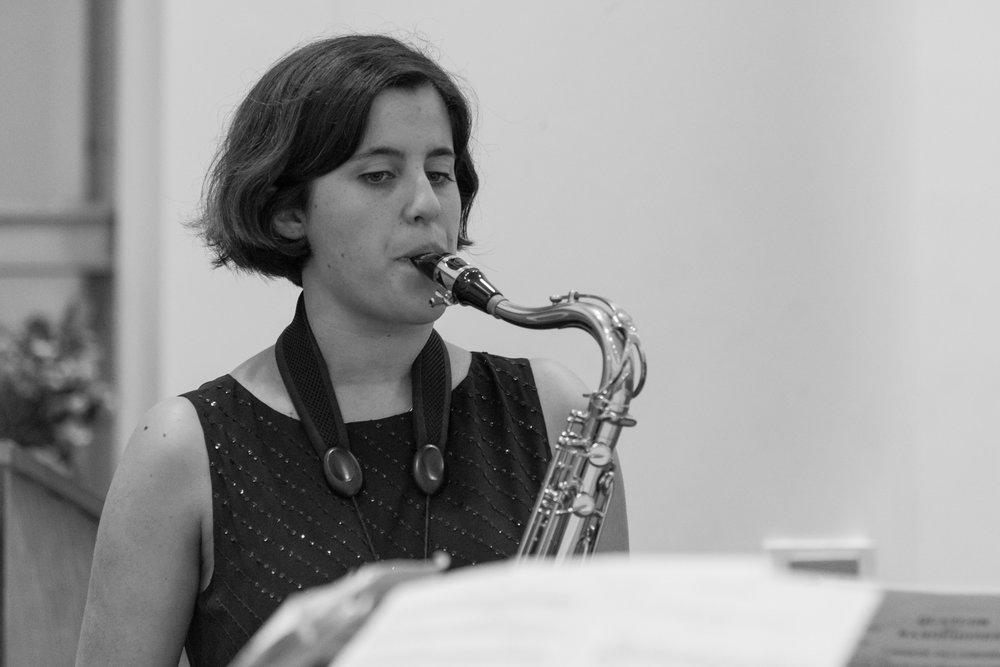 Abelia Quartet-95.jpg