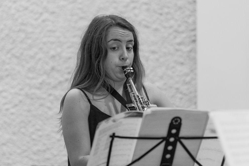 Abelia Quartet-122.jpg