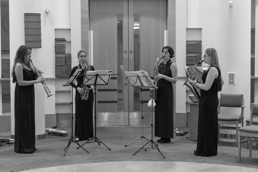 Abelia Quartet-131.jpg