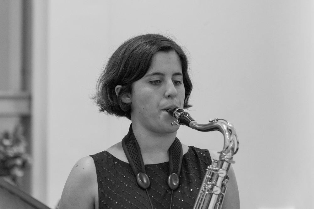 Abelia Quartet-147.jpg