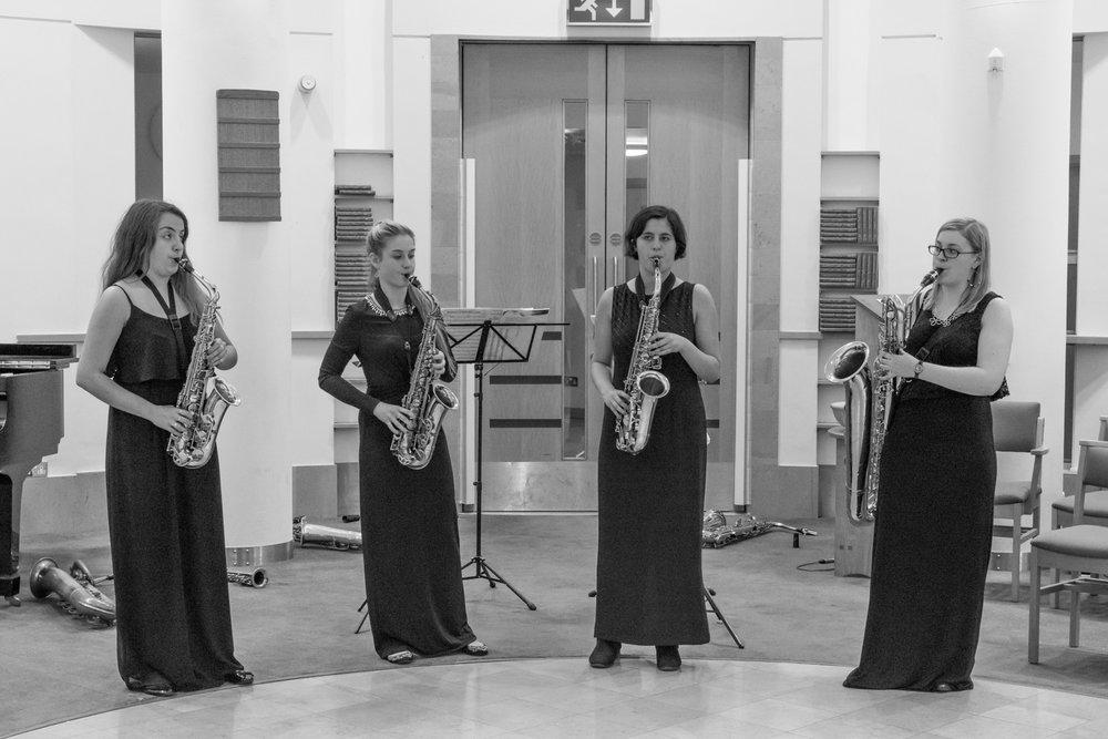 Abelia Quartet-156.jpg