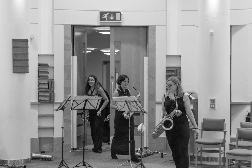 Abelia Quartet-174.jpg