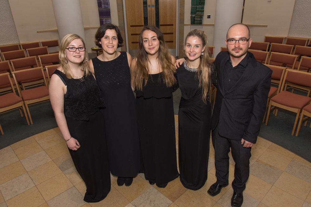 Abelia Quartet-192.jpg