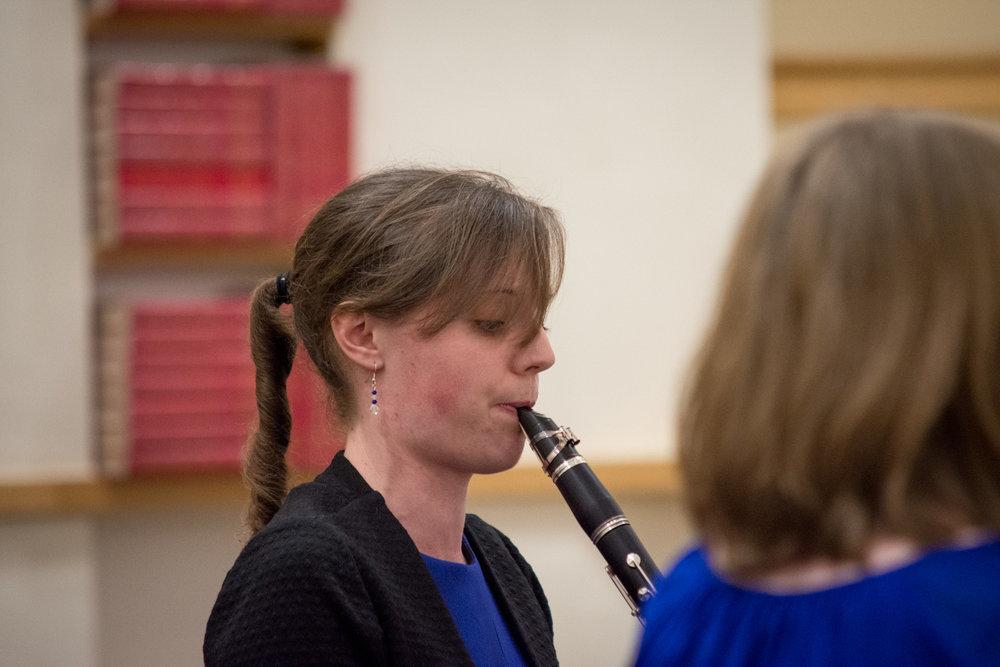 Kalliope Clarinets-24.jpg